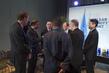 Secretary-General at Nuclear Security Summit, Washington 4.5911283