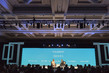 Secretary-General at ECO:nomics Conference of Wall Street Journal 4.5911283