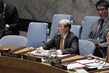 Security Council Considers Situation in South Sudan 4.163711