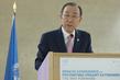 Secretary-General at Geneva Conference on Preventing Violent Extremism 4.5911283
