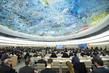 Geneva Conference on Preventing Violent Extremism 4.5911283