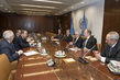 Secretary-General Meets Former Joint Special Representative for Syria 2.8394003
