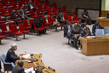 Security Council Considers Situation in Côte d'Ivoire 2.9146965