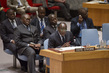 Security Council Considers Situation in Côte d'Ivoire 2.4438176