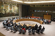 Security Council Considers Situation in Côte d'Ivoire 2.8848014
