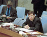 Security Council Endorses Proposal to Declare East Timor's Independence 20 May 2002 2.4400861