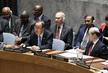 Security Council Debates Countering Terrorism 4.1641192