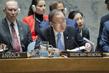 Security Council Debates Countering Terrorism 1.6684816