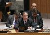 Security Council Debates Countering Terrorism 1.3347852