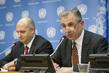 Press Briefing on UN Efforts to Stop Terrorism Finance 1.1559579