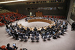 Security Council Considers Situation in Yemen 4.1641192