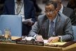 Security Council Considers Situation in Yemen 4.1623697