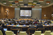 ECOSOC Follow-up on Financing for Development 1.1430523