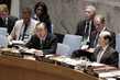 Security Council Considers Situation in Middle East, Including Palestinian Question 4.1623898