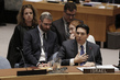 Security Council Considers Situation in Middle East, Including Palestinian Question 4.1641192