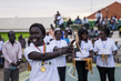 International Day of Sports for Development and Peace Celebrated in South Sudan 3.4715347