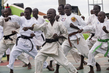 International Day of Sports for Development and Peace Celebrated in South Sudan 8.461322