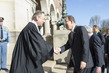 International Court of Justice Marks 70th Anniversary 13.736788