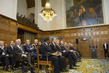 International Court of Justice Commemorates 70th Anniversary 14.0853405