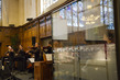 International Court of Justice Commemorates 70th Anniversary 13.781386