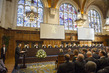 International Court of Justice Commemorates 70th Anniversary 13.736631