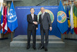 Secretary-General Visits OPCW Headquarters 3.7192936