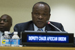 High-level Forum on The Africa We Want in 2030, 2063 and Beyond 4.591937