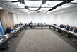 Intra-Syrian Talks Continue in Geneva 4.5920544