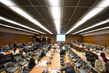 UNCTAD Holds Expert Meeting on Data Protection and Privacy 4.5917163