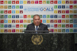 President of Nauru Addresses High-level Debate on Sustainable Development Goals 3.2335556
