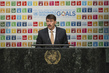 President of Hungary Addresses GA High-level Debate on Sustainable Development Goals 3.2335556
