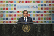 President of Peru Addresses GA High-level Debate on Sustainable Development Goals 3.2351673