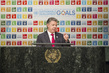 President of Colombia Addresses High-level Debate on Sustainable Development Goals 3.2351673