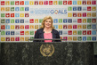 President of Croatia Addresses High-level Debate on Sustainable Development Goals 3.2351673