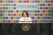 Vice President of Costa Rica Addresses High-level Debate on Sustainable Development Goals 3.2351673