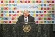 Prime Minister of Samoa Addresses High-level Debate on Achieving SDGs 3.2352238