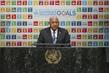 Prime Minister of Fiji Addresses High-level Debate on Achieving SDGs 3.236175