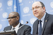 Press Briefing on General Assembly Debate on Sustainable Development Goals 3.1834466