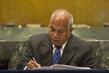 Kiribati Envoy Signs Paris Agreement on Climate Change 4.343952