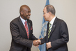 Secretary-General Meets Foreign Minister of Burundi 2.8389513