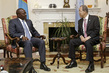 Secretary-General Meets President of Democratic Republic of Congo 2.834475