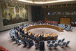 Security Council Extends Mission in Central African Republic 1.0