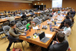 UNCTAD E-Commerce Week 2016, Geneva 4.591937