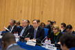 Meeting of UN Chief Executives Board, Vienna 4.5914197