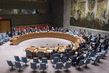 Security Council Adopts Resolution on UN Peacebuilding Architecture 4.1624303