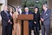 Representative of Internal Damascus Platform Briefs Press 4.5914197