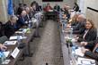 Special Envoy for Syria Meets Representatives of Internal Damascus Platform 10.525192