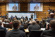 Secretary-General Speaks at Panel Marking 20th Anniversary of CTBTO 1.5143765