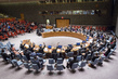 Secuirty Council Renews Côte d'Ivoire Mission for Final Mandate, Lifts Sanctions 2.088589