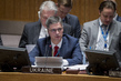 Security Council Considers Situation in Ukraine 4.1624303